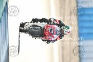 2001109_12070   10-11-12/01/2020 ~ Autodromo Jerez Rosso Corsa