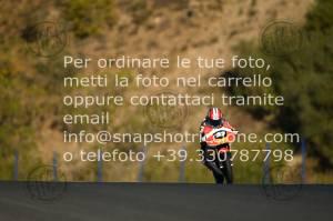2001109_11991   10-11-12/01/2020 ~ Autodromo Jerez Rosso Corsa