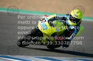 2001109_11984   10-11-12/01/2020 ~ Autodromo Jerez Rosso Corsa
