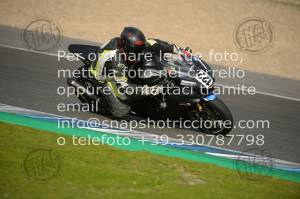 2001109_12387   10-11-12/01/2020 ~ Autodromo Jerez Rosso Corsa
