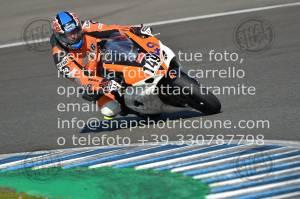 2001109_12431   10-11-12/01/2020 ~ Autodromo Jerez Rosso Corsa