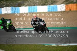 2001109_12149   10-11-12/01/2020 ~ Autodromo Jerez Rosso Corsa