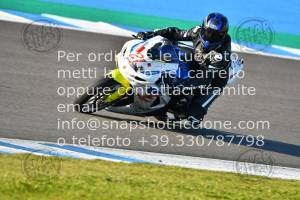 2001109_12173   10-11-12/01/2020 ~ Autodromo Jerez Rosso Corsa