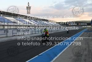 2001109_12110   10-11-12/01/2020 ~ Autodromo Jerez Rosso Corsa