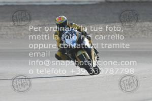 2001109_12206   10-11-12/01/2020 ~ Autodromo Jerez Rosso Corsa