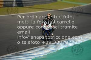 2001109_12236   10-11-12/01/2020 ~ Autodromo Jerez Rosso Corsa