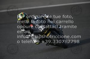 2001109_12262   10-11-12/01/2020 ~ Autodromo Jerez Rosso Corsa