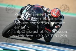 2001109_12288   10-11-12/01/2020 ~ Autodromo Jerez Rosso Corsa
