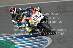 2001109_12366   10-11-12/01/2020 ~ Autodromo Jerez Rosso Corsa