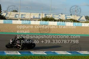 2001109_12476   10-11-12/01/2020 ~ Autodromo Jerez Rosso Corsa