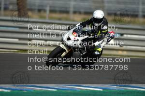 2001109_12447   10-11-12/01/2020 ~ Autodromo Jerez Rosso Corsa