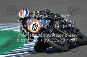 2001109_12498   10-11-12/01/2020 ~ Autodromo Jerez Rosso Corsa