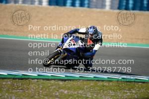 2001109_12555   10-11-12/01/2020 ~ Autodromo Jerez Rosso Corsa