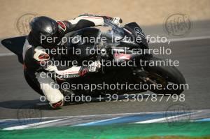 2001109_12574   10-11-12/01/2020 ~ Autodromo Jerez Rosso Corsa