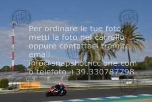2001109_13082   10-11-12/01/2020 ~ Autodromo Jerez Rosso Corsa