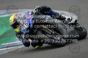 2001109_12597   10-11-12/01/2020 ~ Autodromo Jerez Rosso Corsa