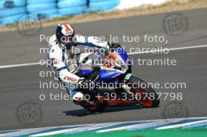2001109_13107   10-11-12/01/2020 ~ Autodromo Jerez Rosso Corsa