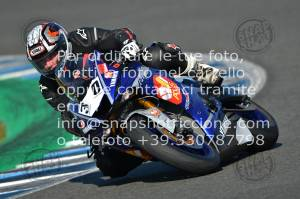 2001109_12630   10-11-12/01/2020 ~ Autodromo Jerez Rosso Corsa