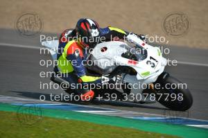 2001109_12664   10-11-12/01/2020 ~ Autodromo Jerez Rosso Corsa