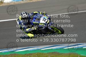 2001109_12696   10-11-12/01/2020 ~ Autodromo Jerez Rosso Corsa
