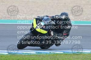 2001109_12750   10-11-12/01/2020 ~ Autodromo Jerez Rosso Corsa