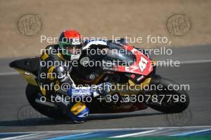 2001109_12775   10-11-12/01/2020 ~ Autodromo Jerez Rosso Corsa
