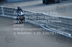 2001109_12829   10-11-12/01/2020 ~ Autodromo Jerez Rosso Corsa