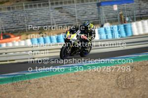2001109_12850   10-11-12/01/2020 ~ Autodromo Jerez Rosso Corsa