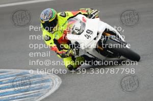 2001109_12874   10-11-12/01/2020 ~ Autodromo Jerez Rosso Corsa