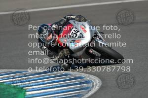 2001109_12886   10-11-12/01/2020 ~ Autodromo Jerez Rosso Corsa
