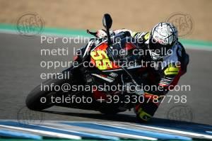 2001109_12915   10-11-12/01/2020 ~ Autodromo Jerez Rosso Corsa