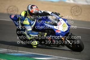 2001109_12947   10-11-12/01/2020 ~ Autodromo Jerez Rosso Corsa