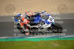 2001109_12975   10-11-12/01/2020 ~ Autodromo Jerez Rosso Corsa