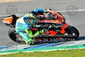 2001109_13030   10-11-12/01/2020 ~ Autodromo Jerez Rosso Corsa