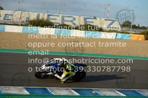 2001109_13074   10-11-12/01/2020 ~ Autodromo Jerez Rosso Corsa