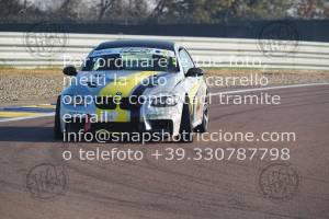 2002155_1 | 15/02/2020 ~ Autodromo Modena Track4fun