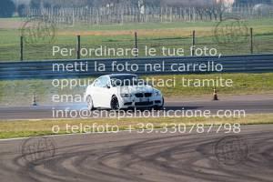 2002155_191 | 15/02/2020 ~ Autodromo Modena Track4fun