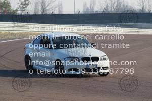 2002155_208 | 15/02/2020 ~ Autodromo Modena Track4fun