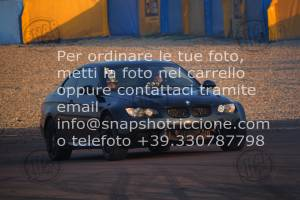 2002155_215 | 15/02/2020 ~ Autodromo Modena Track4fun