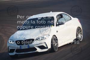 2002155_216 | 15/02/2020 ~ Autodromo Modena Track4fun