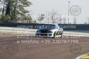 2002155_246 | 15/02/2020 ~ Autodromo Modena Track4fun