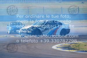 2002155_28 | 15/02/2020 ~ Autodromo Modena Track4fun