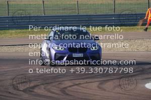 2002155_271 | 15/02/2020 ~ Autodromo Modena Track4fun