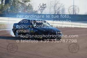2002155_71 | 15/02/2020 ~ Autodromo Modena Track4fun