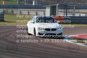 2002155_307 | 15/02/2020 ~ Autodromo Modena Track4fun