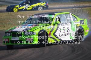 2002155_322 | 15/02/2020 ~ Autodromo Modena Track4fun