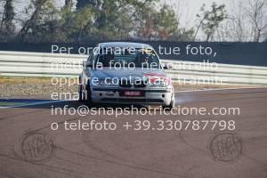 2002155_100 | 15/02/2020 ~ Autodromo Modena Track4fun