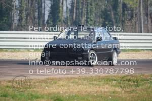 2002155_327 | 15/02/2020 ~ Autodromo Modena Track4fun