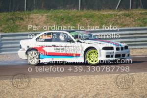 2002155_344 | 15/02/2020 ~ Autodromo Modena Track4fun