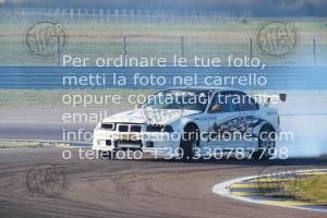 2002155_133 | 15/02/2020 ~ Autodromo Modena Track4fun